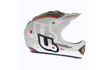 Urge Down-O-Matic mmc&#039;s Casque intgral blanc